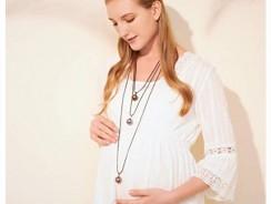 Le Bola de grossesse : un objet transitionnel